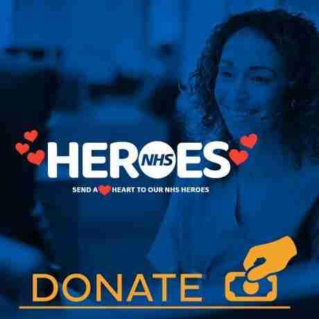 nhs-heroes-donate-02